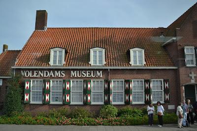 Museum Volendam