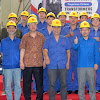 Informasi Lowongan Kerja Terbaru 2o19 PT XD Sakti Indonesia