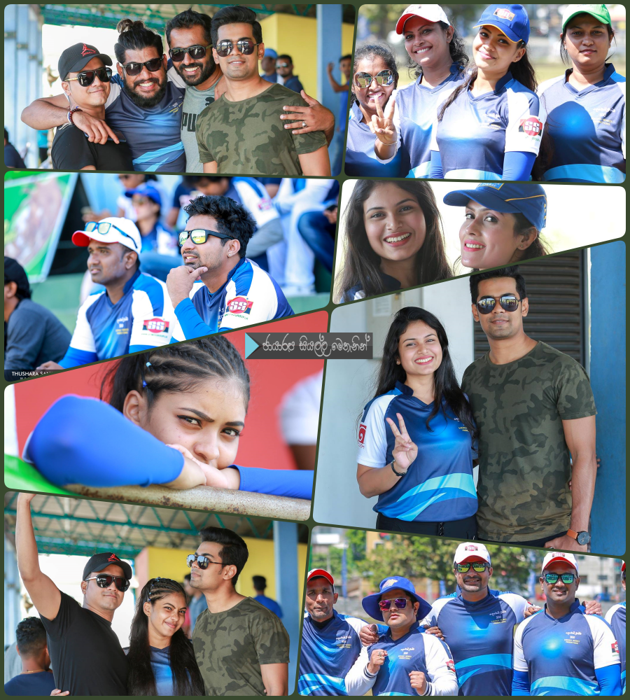 https://gallery.gossiplankanews.com/event/deweni-inima-500-episodes-celebration-cricket-match.html