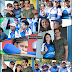 Deweni Inima 500 Episodes Celebration - Cricket Match