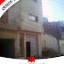 Prédio para venda na Rua dos Pacas - Santa Cruz do Capibaribe