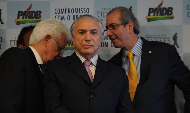 OBAMA, BRASIL