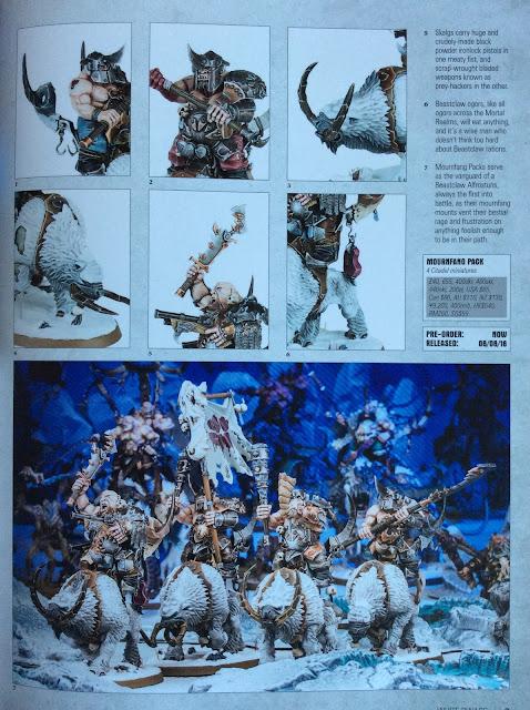 White Dwarf 131
