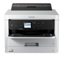Epson WorkForce Pro WF-C5290 Pilotes d'imprimante gratuit