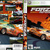 Forza Motorsport 2 Full Game fREE DowNLoaD