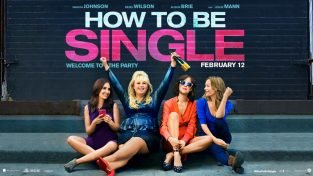 مشاهدة فيلم How to Be Single 2016 مترجم