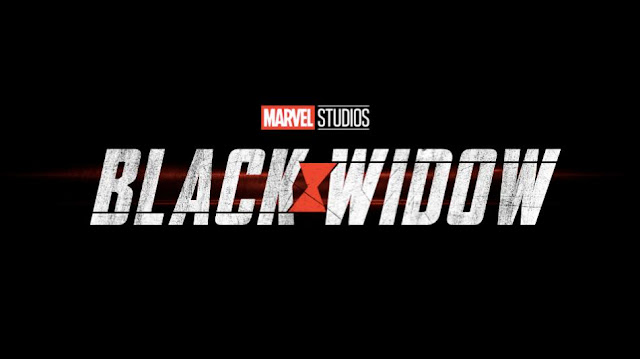 Black Widow movie is the new title again in MCU, after very long time Black Widow gets her own space