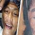 Buboy Villar Ipina Tattoo Ang Larawan Ng Kanyang Anak , Umani Ito ng Ibat Ibang Komento