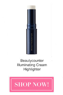 beautycounter cream highlighter