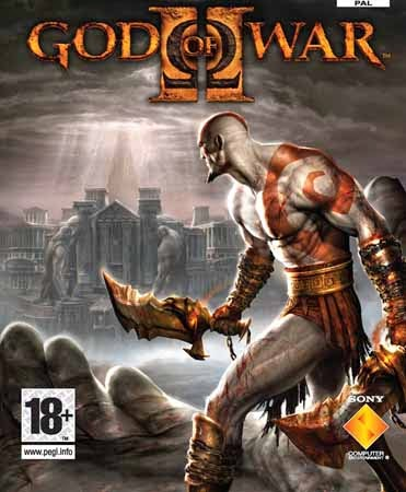 God Of War 1 PC Game 195 MB Highly Compressed Free Download God-Of-War-1-PC-Game-195-MB-Highly-Compressed-Free-Download Download god of War 1 PC Game Highly Compressed God of war 1 PC Highly comressed PC God of War 1 Download Full Version Free PC Game (195 MB) God of war 1 pc game highly compressed free download God of war 1 pc game highly compressed free download .ISO File God of war 1 pc game highly compressed free download setup.exe File God of war 1 pc game highly compressed free download .rar