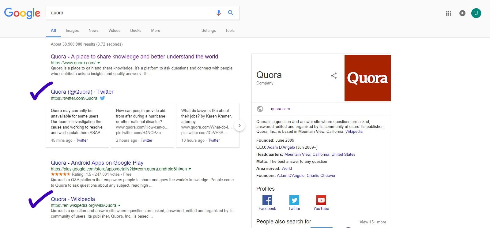 search engine optimization secrets pdf