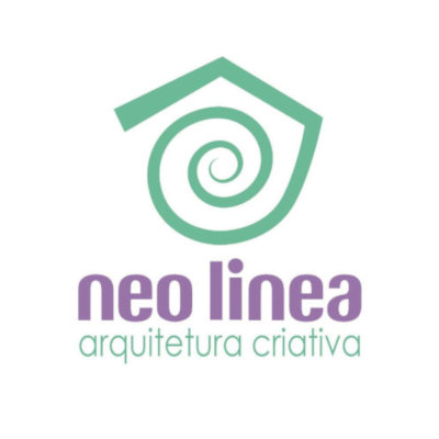 Neo Linea