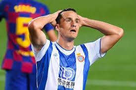Espanyol ask La Liga to scrap relegation this season