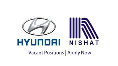 Hyundai Company March Jobs In Pakistan 2021 Latest | Apply Now