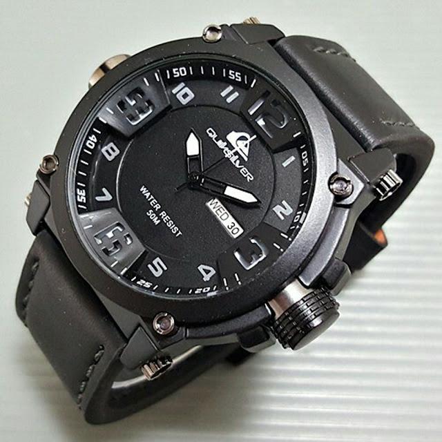 jam tangan seiko harga dibawah 500 ribu