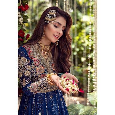 Ayeza Khan first movie, Danish Tamoor movie with Ayeza Khan, Ayeza Khan debut movie, Danish Tamoor and Ayeza Khan photos, Meherposh, Ayeza Khan new movie, ayeza khan, danish taimoor