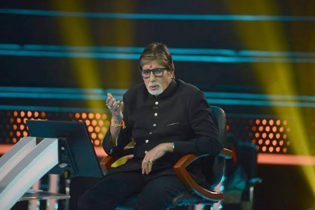 Amitabh-again-in-HotSteet