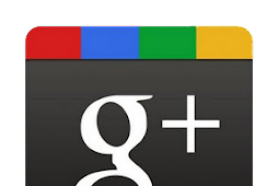 Fungsi Google +1 (Google Plus One)