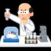 science_hatsumou_kenkyu.png
