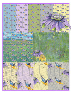 https://www.etsy.com/listing/703292860/aster-garden-paper-pack-wpurple-aster?ref=shop_home_active_13