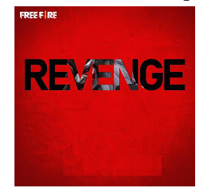 Event Free Fire Blood Revenge Misi Mencari Token Katana dan Token shuriken / Token Dart