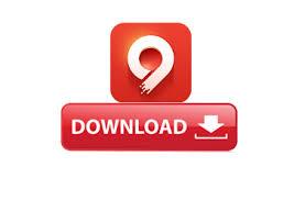 Play store ছাড়াই এন্ড্রয়েড Apps নামান 9Apps এর মাধ্যমে
