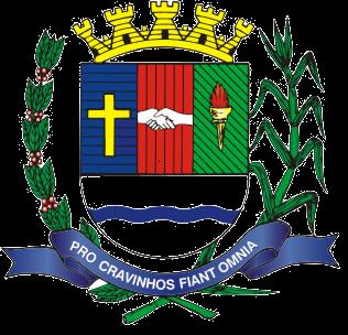 Edital Concurso Prefeitura de Cravinhos - SP 2017
