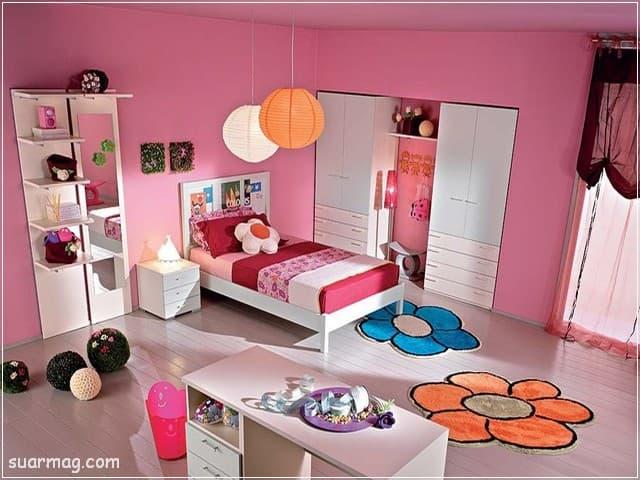 صور اطفال - غرف اطفال 27 | Children Photos - Children's Room 27