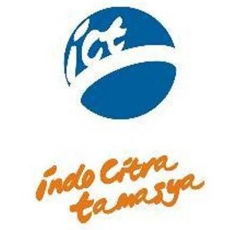 Travel Umroh Indo Citra Tamasya di Jakarta