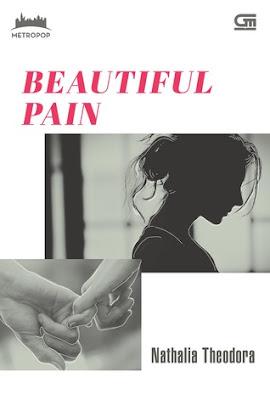 Beautiful Pain by Nathalia Theodora Pdf