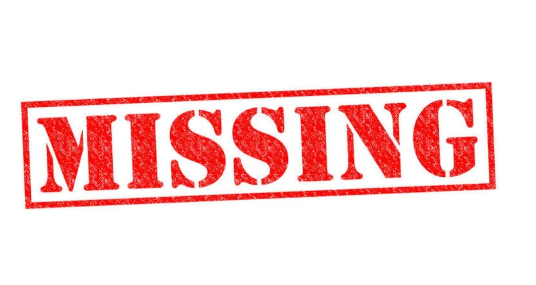 Missing son of magistrate at Vanchiyoor court,www.thekeralatimes.com