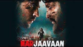 Marjaavaan Full Movie Download 2019