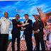 TOURISM MALAYSIA DAN FIREFLY BERGABUNG UNTUK KEMPEN VM2020.