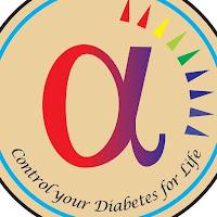 Alpha Lanka Diabetic Hospital (Pvt) Ltd