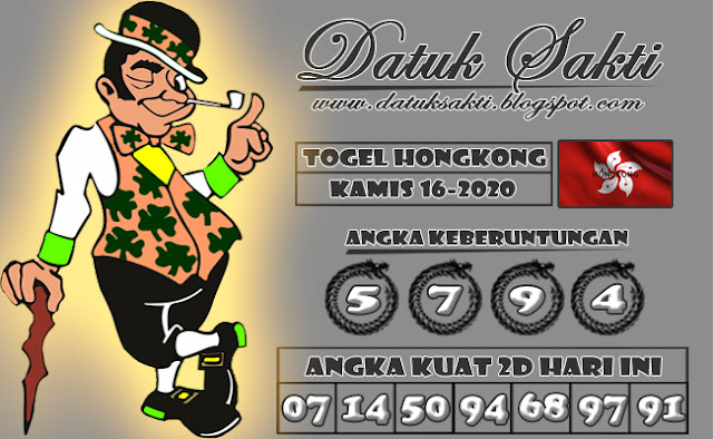 prediksi togel, prediksi hari ini, angka main hari ini, syair jitu, prediksi akurat, togel303, gambar prediksi, prediksi angka, prediksi top, gambar, angka, fukuoka, kode alam, angka togel, erek-erek,prediksi togel, prediksi hari ini, angka main hari ini, syair jitu, prediksi akurat, togel303, gambar prediksi, prediksi angka, prediksi top, gambar sgp, livesgp, singapore, sgp today,line main, kode alam, erek-erek, angka togel, seribu mimpi, prediksi togel, prediksi hari ini, angka main hari ini, syair jitu, prediksi akurat, togel303, gambar prediksi, prediksi angka, prediksi top, gambar sgp, livesgp, singapore, sgp today,line main, kode alam, erek-erek, angka togel, seribu mimpi, prediksi togel, prediksi hari ini, angka main hari ini, syair jitu, prediksi akurat, togel303, gambar prediksi, prediksi angka, prediksi top, angka togel, kode alam, nomor togel, erek-erek, Fukuoka, Sydney, Leipzig, Sepang, Singapore, Bali, Hangzhou, Hongkong, Indonesia, toto, lotto, Bandar togel, keberuntungan, kode mimpi, syair, Dayak Sakti, Prediksi paling jitu, Prediksi akurat, Prediksi tembus, Togel hari ini,Laga sabung ayam, judi bola, judi online, cara bermain judi, pusat judi onlin, pusat togel, pusat casino, prediksi togel, prediksi hari ini, angka main hari ini, syair jitu, prediksi akurat, togel303, gambar prediksi, prediksi angka, prediksi top, angka togel, kode alam, nomor togel, erek-erek, Fukuoka, Sydney, Leipzig, Sepang, Singapore, Bali, Hangzhou, Hongkong, Indonesia, toto, lotto, Bandar togel, keberuntungan, kode mimpi, syair, Dayak Sakti, Prediksi paling jitu, Prediksi akurat, Prediksi tembus, Togel hari ini,Laga sabung ayam, judi bola, judi online, cara bermain judi, pusat judi onlin, pusat togel, pusat casino,togel303,wap togel,prediksi togel,angka jitu,angka akurat,buku mimpi 2d,erek erek,kode alam,togel303,togel terpercaya,togel aman,syair hari ini,prediksi hari ini,toge303,togel terbaik,gambar prediksi,result sgp,data sgp,pengeluaran sgp,pasaran resmi sgp,angka top sgp,angka jitu hari ini,angka main hari ini,situs terpercaya,angka akurat,result hk,result hongkong,result sydney,ding dong,judi online,togel online,angka main hari ini,togel303 us,togel303 net,teman4d,live judi,live togel,kunci menang,jakarta,kalimantan,batam,surabaya,solo,mandiri,bca,bni,bri,indonesia,papua,NTT,NTB,medan,riau,pekanbaru,jambi,dumai,situs terpercaya,agen resmi,budak togel,togel sgp,data sgp,togel hk,togel sydney,permainan togel,menang togel,tapsir mimpi,angka pelarian,angka kuat 2d,angka hari ini,pasti menang,pasti akurat,keluaran 2d,keluaran 24d,pengeluaran 2d,referral togel303,deposit togel303,wap togel303,hongkongpool,live sgp,sydneypooltoday,pengeluaran 3d,pengeluaran 4d, Sepak bola, dunia bola, jadwal pertandingan bola, soccer, olah raga, piala dunia, liga, champions, stadion bola, judi online, online, bandar, cara berjudi, berjudi, menang judi, raja judi, dewa judi, judi sakti, belajar judi. judi hoki, hoki, angka keberuntungan, angka mahir, buku mimpi, mimpi angka, sabung ayam, laga ayam, laga ikan, colok, colok macau, colok jitu, colok bebas, bola tangkas, poker, game poker, dingdong, toto, lotto, togel, pasar, fukuoka, sydney, leipzig, sepang, singapore, bali, hangzhou, hongkong, angka main, angka taruhan, angka masuk, angka keluar, pokerteman99, idnpoker, garuda, asia2play, togel303, deposit, withdraw, untung besar, kemenangan, agen resmi, agen terpercaya, #judi #judionline #bandarjudi #judibola #poker #bola #d #judibolaonline #bandartogel #judionlineindonesia #judionlineterpercaya #indonesia #situsjudionline #agentogel #agenjudi #togelsingapore #togelterpercaya #casino #togel #ovo #livecasino #pokeronline #agenbola #judionlineresmi #togelonline #bandarbola #sbobet #pokeronlineterpercaya #togelhongkong #bhfyp #judiindonesia #prediksitogel #agenterpercaya #sepakbola #agenjudibola #pokeridn #mainpoker #mixparlay #bandarjudionline #game #slotonline #situspokerterpercaya #idnplay #bandartogelonline #sabungayam #taruhanbola #mainjudionline #jam #bonus #situspokeronline #singlewin #daftaridnpoker #pokeronlineindonesia #pokertexas #abgbokingan #pokeromaha #cememania #pokertexasonline #daftarpokeronline #pokermania #togelhongkong #juditogel #togelsingapore #taruhanonline #judi #casino #bandartogelonline #indonesia #bandarq #judionlineindonesia #judionlineresmi #situspoker #sicbo #togelsydney #prediksiparlay #slotgames #bonus #casinoonline #agenjudionline #judipoker #sakong #gameonline #bandarceme #bola #slotonline #jakarta #pokeronlineterpercaya #angkajitu #togelhk #pokeronlineindonesia #judionlineindonesia #judionlineterpercaya #judionlineterbesar #judionlineeuro2020 #judionlineovo #judionlineterbaik #judionlineresmi #judionlineamandanterpercaya #judionline #judionlineaman #judionlineuangasli #judionlineandroid #judionlinestt #judionlineteraman #judionlineterlengkap #judionlinepulsa #judionlinepastimenang #judionline2018 #judionlinekeuntunganbesar #judionlineios #judionlineindoneisa #judionlinetogel #judionlinetepercaya #judionlinedomino #judionlinecasino #judionlinebola #judionlinebersertifikat #love #instagood #photooftheday #fashion #beautiful #happy #cute #tbt #like4like #followme #picoftheday #follow #me #selfie #summer #art #instadaily #friends #repost #nature #girl #fun #style #smile #food #bodybuilding #foodporn #fitness #cute #newyork #nyc #weekend #canon #tattoo #paris #gym #landscape #smile#hot #video #TagsForLikes #vintage #girl #Selfie #vsco #flowers #entrepreneur #model #l4l #body #amazing #insta #Family #sexy #cool #beauty #sunset #Travelgram #workout #boy #outfit #igers #follow4follow #instagood #Home #instapic #Repost #Beautiful #handmade #motivation #goals #beach #night #sweet #music #likeforlike #quotes #follow #lifestyle #fashion #fun #instamood #trip #instadaily #TBT #sun #instalike #instafashion #training #nice #foodie #luxury #health #mood #like4like #fashionista #photo #nofilter #drawing #ootd #inspiration #lol #blue #business #swag #picoftheday #funny #vscocam #green #love #new #life #fit #makeup #awesome #art #like #color #happy #goodmorning #followforfollow #instagram #london #wanderlust #food #followme #follow #followforfollow #followback #followers #follow4follow #followher #follower #followhim #followall #followbackteam #followbackalways #follows#followgram #followalways #tagblender #followmefollowyou #following #followstagram #follownow #ifollowback #followus #followmeback #followforlike #followmeplease #followshoutoutlikecomment #followbackinstantly #f4f #ifollo #followyou #like4like #liking #likeall #likeforlike #likes4likes #love #instagood #tagblender #likesforlikes #ilikeback #liketeam #liker#ilike #likealways #likebackteam #ilikeyou #ilikeit #likeme #tflers #likes #likesback #photooftheday #likesforlike #iliketurtles #likes4followers #likemebac #ilu #likesreturned #l4l #tagblender #hungry #foodgasm #instafood# instafood #yum #yummy #yumyum #delicious #eat #dinner #food #foodporn #stuffedhot #beautiful #breakfast #lunch#love #sharefood #homemade #sweet #delicious #eating #foodpic #foodpics #amazing #instagood #photooftheday #fresh #singer #hardrock #tagblender #guitarist #pianist #musicals #rockstars #trumpet #artistic #guitar #punk #song #musician #recording #band #hiphop #classic #pop #rockstar #musicvideo #songs #onedirectioninfection #musical #festival #group #concert #bands #1d #rocknroll #rockband #dll