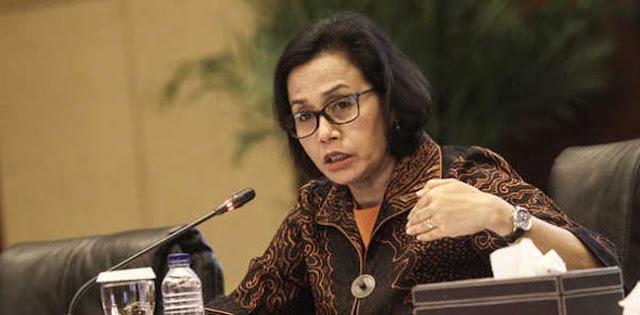Bappenas Sebut Target Pertumbuhan Ekonomi Sri Mulyani Sudah Bagus