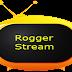 ADDON ROGGER STREAM KODI ATIVO NOVAMENTE CONFIRA - 08/01/2017