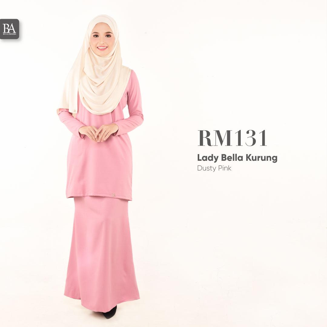 My Own Story Baju Kurung Simple Dan Basic Lady Bella Busana Muslim Abaya Layla Phasmina Kerja Seharian Pun Akan Jadi Terbatas Sebab Tak Nak Rosak Takut Manik Tertanggal Risau Benang Tercarik Sebagainya