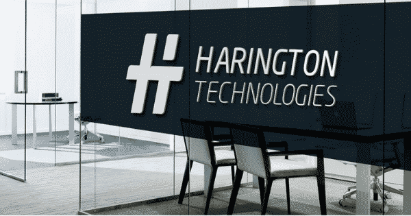 session-de-recrutement-harrington- maroc-alwadifa.com