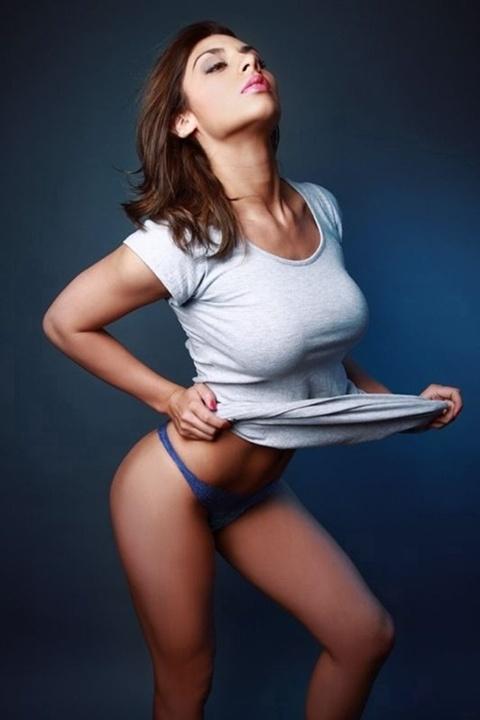 Hot Nude Women Videos