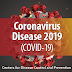 Corona virus: six vaccines that can save the world from covid-19