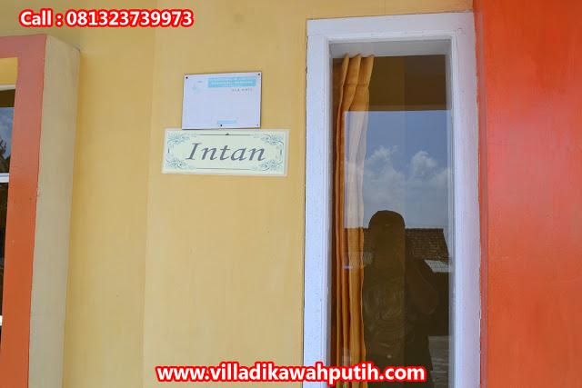 Villa Batu Alam Endah Ciwidey Bandung - VillaBatuAlamEndahCiwidey.Com