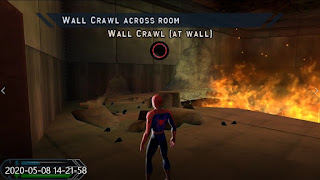 Spider Man 3 Remasterizando Mod Para [ANDROID PC PPSSPP] Download