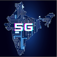 Is 5G good for humans and environment? | How 5G Works?