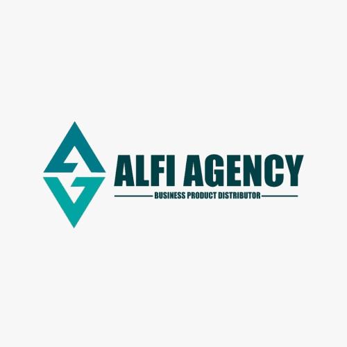 LOWONGAN KERJA SEBAGAI  COSTUMER SERVICE DI ALFI AGENCY