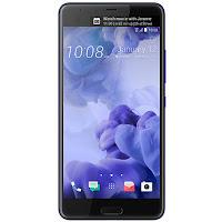 HTC U Ultra - Specs