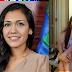 Senadora responde a diputado que le dijo pedófilo político a Evo