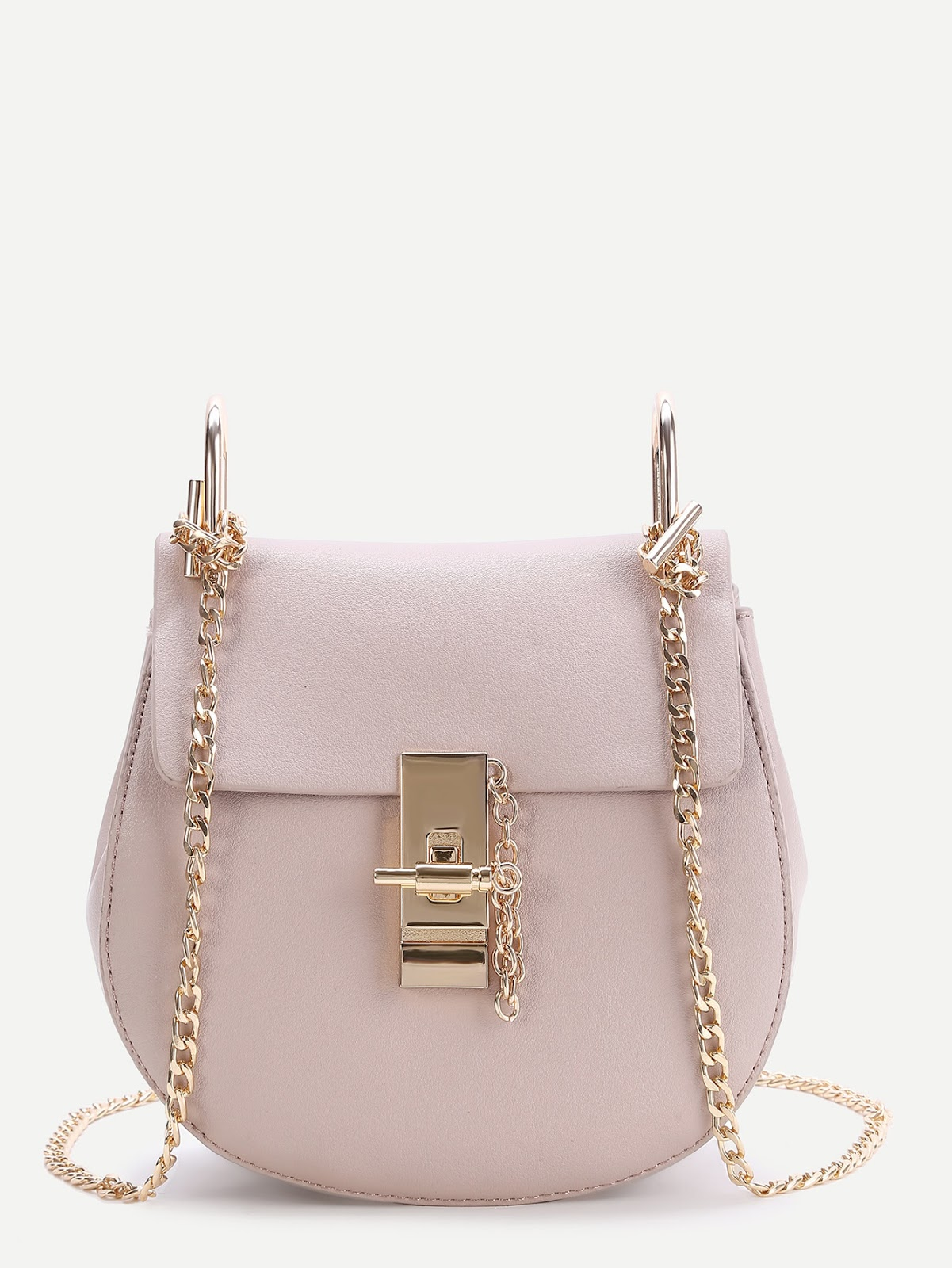 Designer Dupe Bags Wishlist Ingrid Hughes Beauty