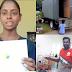 Tiada Lagi Video Masakan Sugu Pavithra Selepas Ini Dalam Dapur Yang Sempit