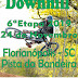 6ª Etapa Downhill 2019 - Pista da Bandeira - Florianópolis, S